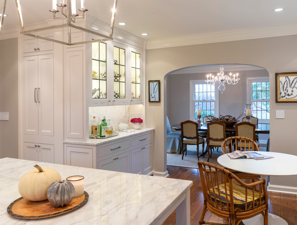 kitchen-and-dining@2x